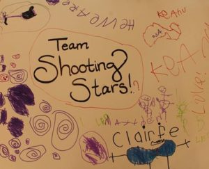 team-shooting-stars-jpg